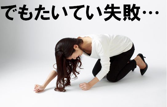 http://twitter.com/takaratomytoys/status/656047621304287232/photo/1