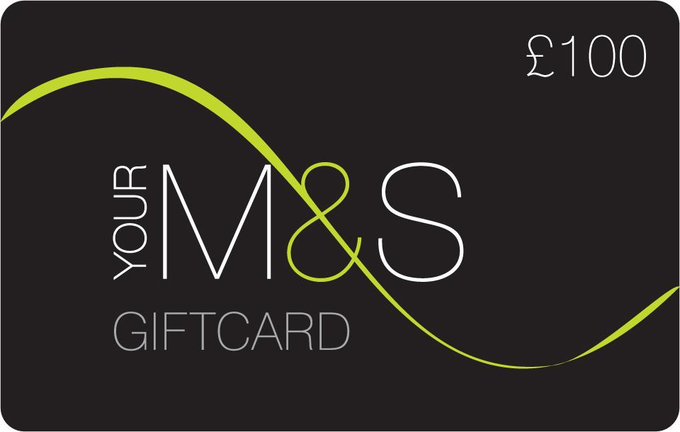 Monday morning chance to Win £100.00 M&S Voucher at http://t.co/N58mKlIBDK #win http://t.co/cybqxceqex