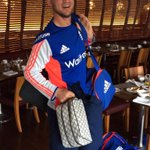Daily Hales @AlexHales1 @josbuttler #yuppie http://t.co/OeXswSIrdA