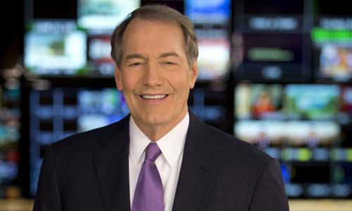Congratulations to @charlierose, who is receiving the Cronkite Award for Excellence in Journalism today. http://t.co/uyTEHDXaO4