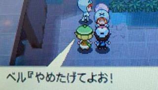 http://twitter.com/niji__0221/status/656063975965114369/photo/1
