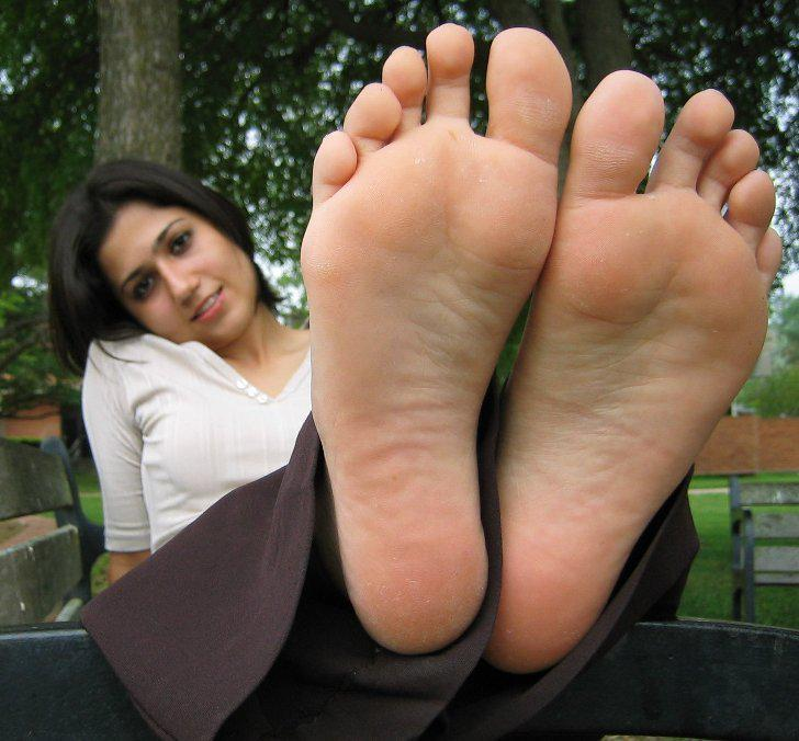 "pretty feet soles pictures в""– 2291"