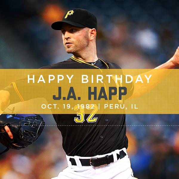 Its A Happ Happ Happy Birthday