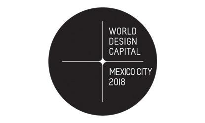 BREAKING   Mexico City Named World Design Capital® 2018 #WDC2018 #CDMX @TurismoCDMX http://t.co/GKOxnGBDFy http://t.co/hRnxyT849u