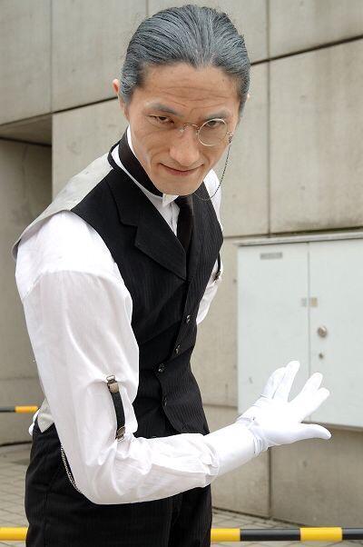 http://twitter.com/Bishoujo/status/656096772746416128/photo/1