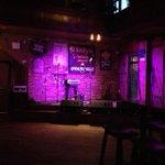 Playing tonight at OReillys: Bill Kelly (7-10pm), Mark Manning & Aaron Collis (10:30)! #NLmusic https://t.co/RNbjlzLLar