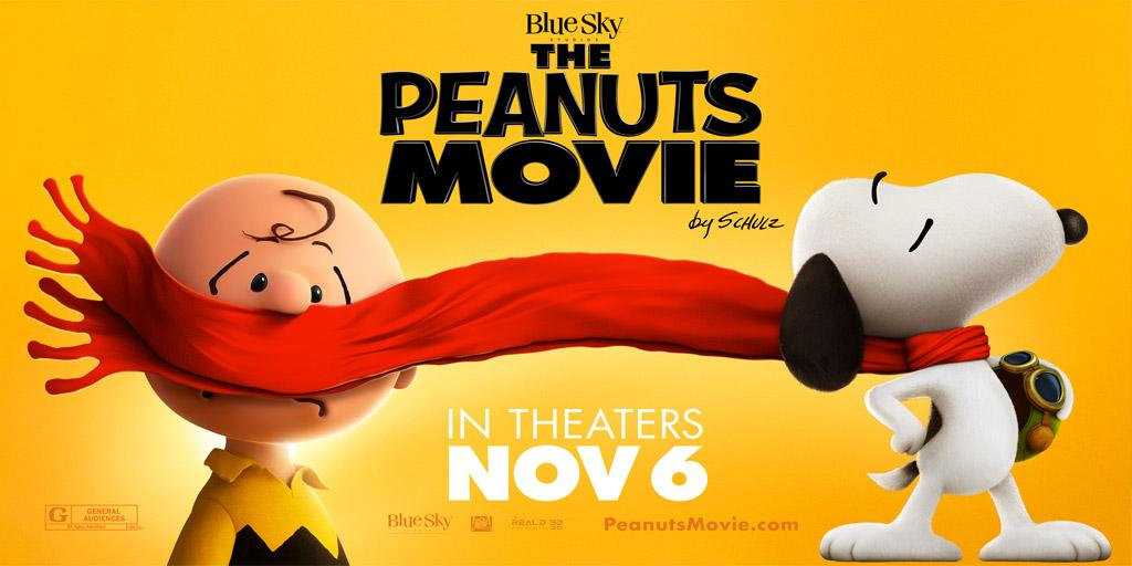 Join Snoopy in Hollywood for the premiere of the @PeanutsMovie RT for a chance to win. Rules http://t.co/tqQfr1n3RQ http://t.co/CVh9TU4MWH