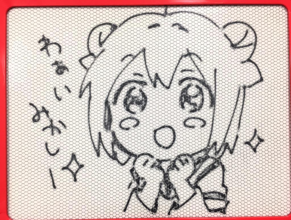 http://twitter.com/_namori_/status/656154746114342912/photo/1