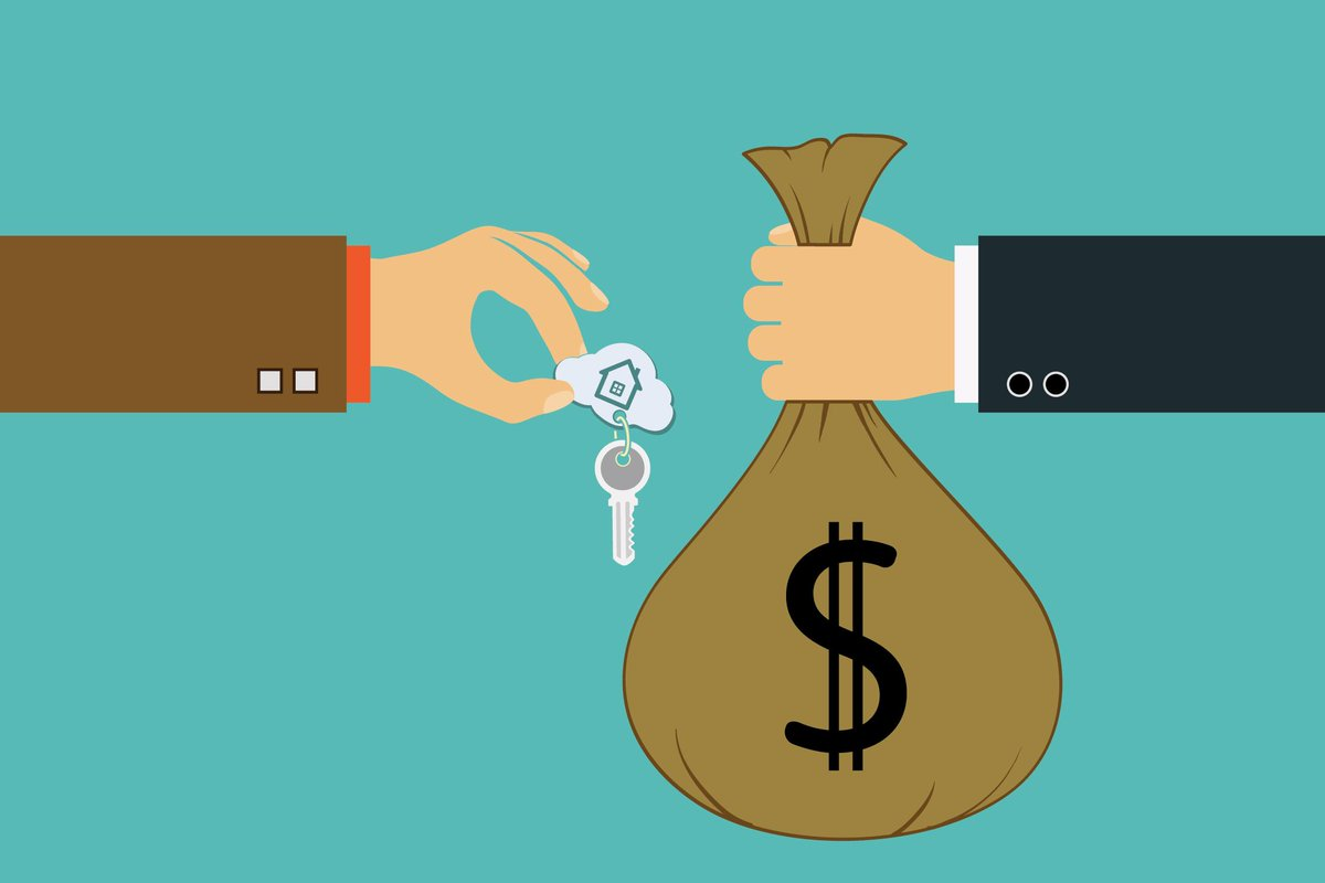 Can You Still Get a Seller to Pay Your Closing Costs in Today's Housing Market? | http://t.co/nTI6wHyBA6 #realestate http://t.co/mNIu0Y1gsq