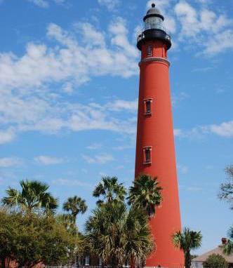 Fab! #DaytonaBeach @daytonabeachfun climb 203 steps to the tallest lighthouse in Florida #ad http://t.co/QnKu02HSUT http://t.co/GqkDIbWPRH