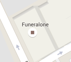 I have found the Most Depressing Name for your Business https://t.co/DOocvdjQjo