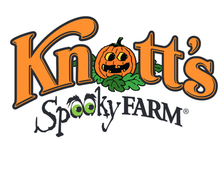 Win a family 4-pack of tix to @Knotts Spooky Farm! Runs weekends in Oct, enter here: https://t.co/bhiINkDUgY https://t.co/IcIBzZHapz