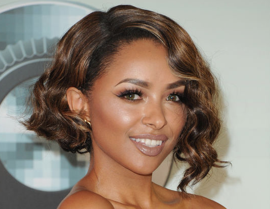 Vampire Diaries star @KatGraham dishes on makeup tips and her confidence boosters: https://t.co/NGOWffvGPG https://t.co/0iGAbjcuX3