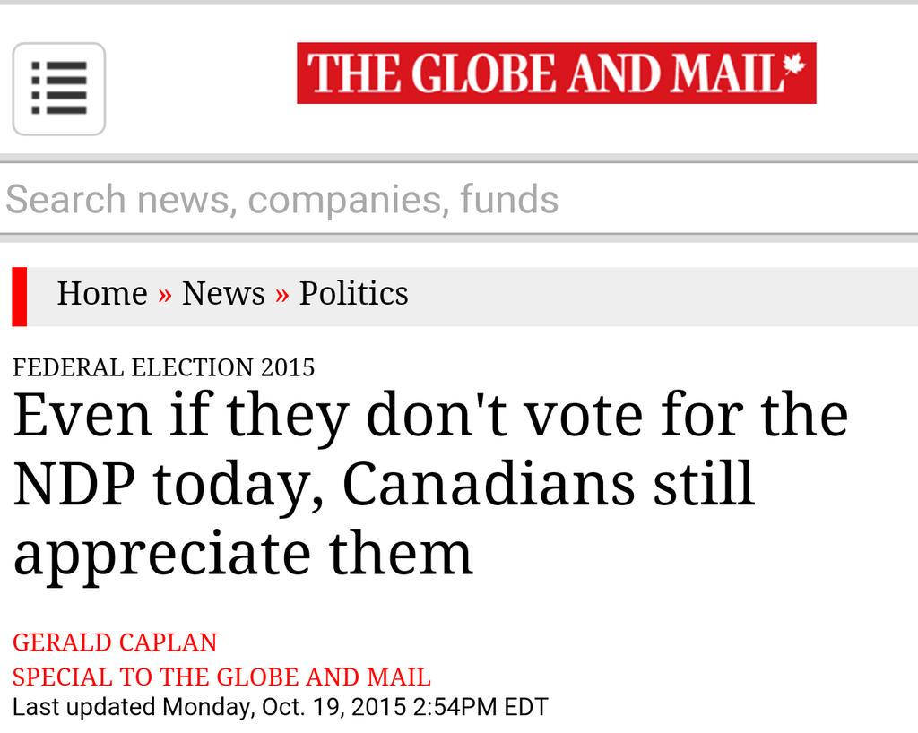 This is the most Canadian of headlines I've ever seen.. https://t.co/iz0sRAUbKw