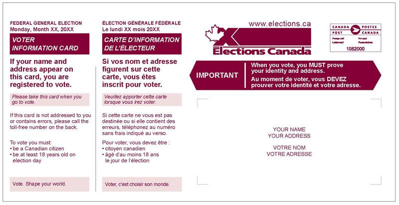 In #yyj if you show your voters card you can ride complimentary to get to your voting station! #yyjtraffic https://t.co/RLvNeDwMTX