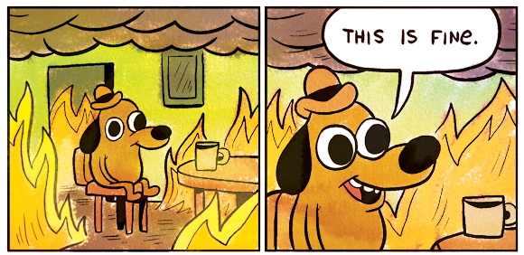 Tories right now like ... #elxn42 https://t.co/qP8OC0Cx6e