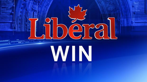 BREAKING: #CTVElection desk projects a Liberal win in #Elxn42. https://t.co/C0UJlCkLwV