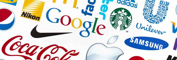 What Makes a #Logo Memorable? New Study Finds Out. https://t.co/1iCbbuRABe #branding https://t.co/WHvjNowzu0