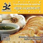 #SuSatisfaccionEsNuestroMejorIngrediente @CateringEmpGYE #siguenos El mejor Catering de #Guayaquil Info: 0984115788 https://t.co/884tM2xfNN