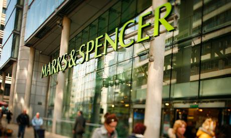 #RT for a second chance to Win £100.00 M&S Voucher at https://t.co/N58mKlIBDK … #win #giveaway #vouchers https://t.co/xvLuKIH6Oy
