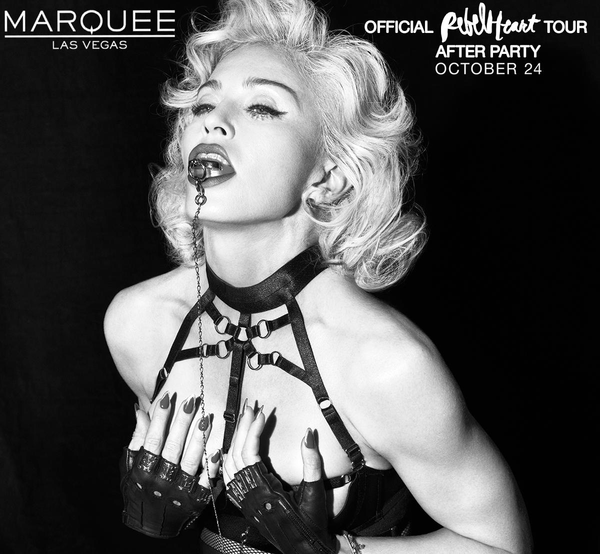 Official #RebelHeartTour After Party at @MarqueeLV on Oct 24! Get your tickets here https://t.co/WhhlCHYfNL https://t.co/E2TkN4cIld