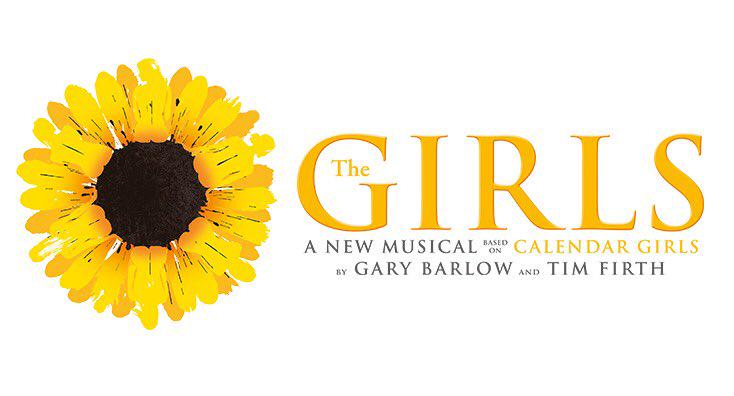 Hear GARY BARLOW on @thegirlsmusical ahead of #Leeds premier ! Brkfst @BBCLeeds Weds https://t.co/jVqGhOFKjf