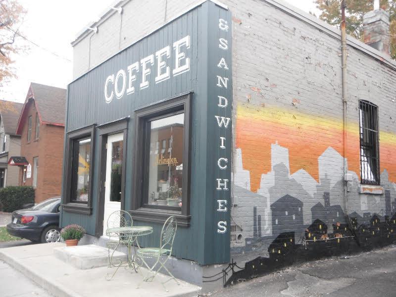 New cafe! Wilf & Ada's opens Arlington Five — Q&A   https://t.co/GDv7eHNtf2 @OtownBrown @arlingtonfive @wilfandadas https://t.co/u87ss9PdR1