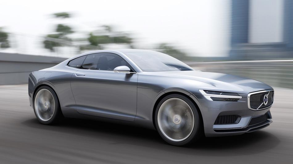 Volvo vows to take on Tesla with all-electric model in 2019: https://t.co/3CTZYLfwdu https://t.co/10R0PtBJed