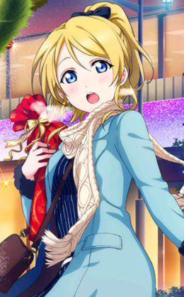 http://twitter.com/mugitu_9/status/656485046929391617/photo/1