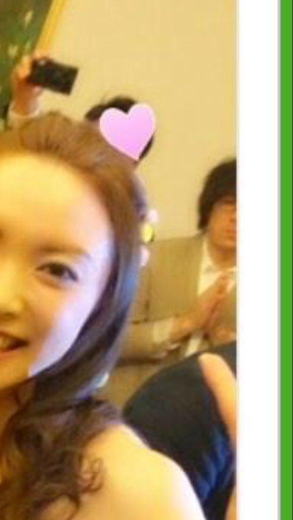 http://twitter.com/cha_bknb/status/656501848904327168/photo/1