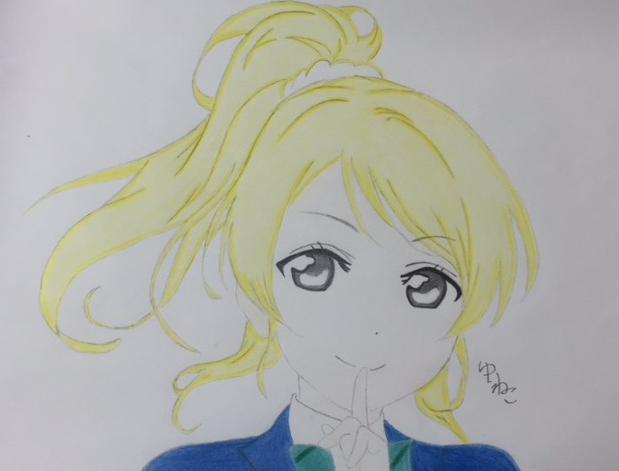 http://twitter.com/dream_yui_uni77/status/656507838181740544/photo/1
