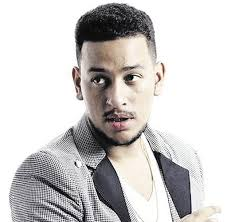 Congrats to @Akaworldwide nominated for the @UrbanMusicAward.Voting starts on Friday 1pm @ https://t.co/fiGq4MuoJc https://t.co/sVGp5lEGGW