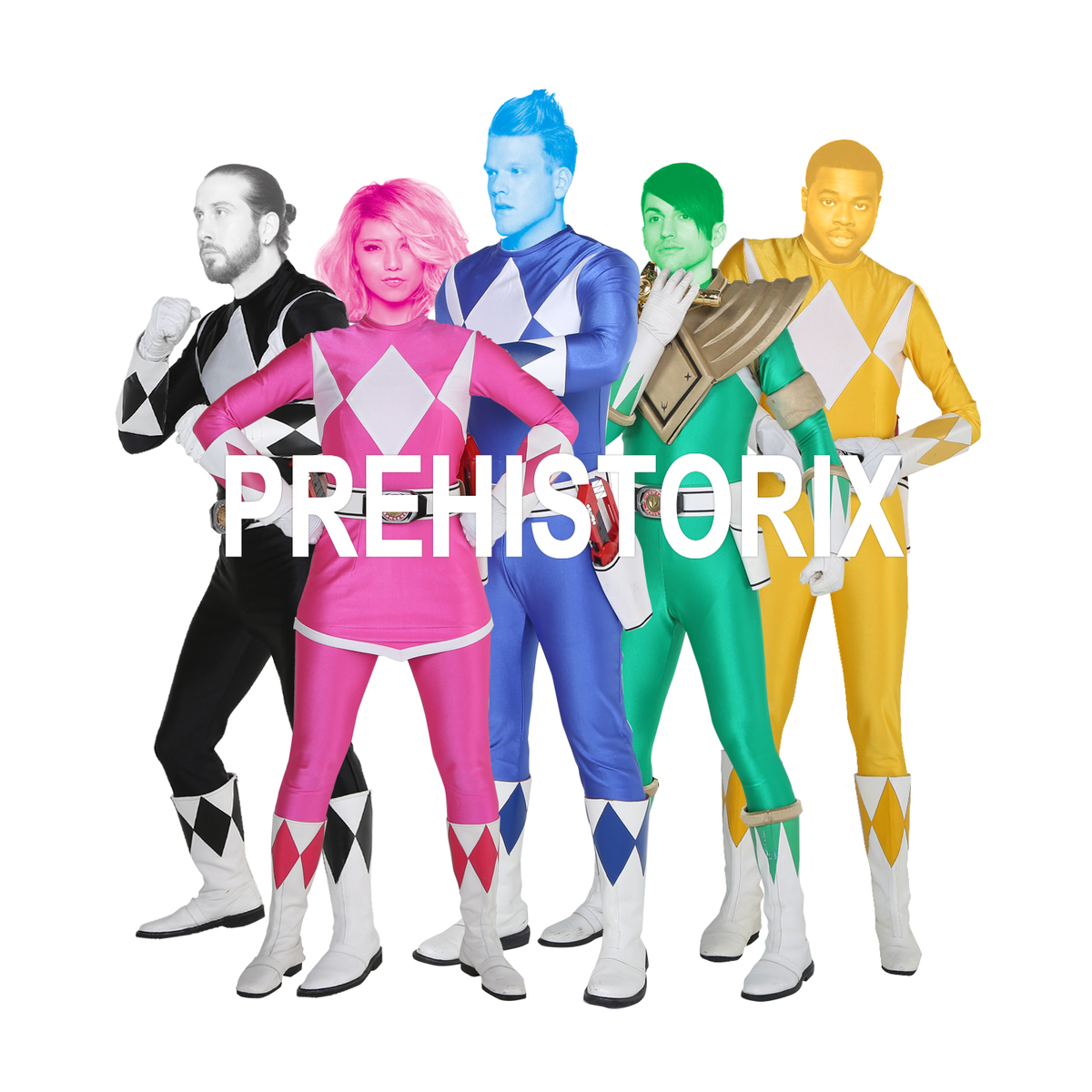 Okay, @PTXofficial, we couldn't resist! #Prehistorix https://t.co/tCN8f6Krbi