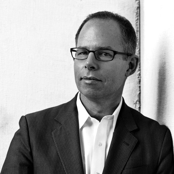 We had a chat with legendary designer @michaelbierut of @pentagram about 35 years in design https://t.co/r0KkB8D8YS https://t.co/ZHNZB1OxsO