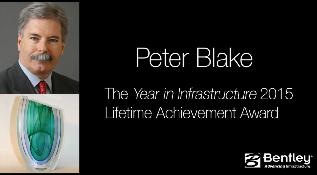 Congrats to Peter Blake - #YII2015 Lifetime Achievement Award Winner! Read the press release https://t.co/m6b6kagVhh https://t.co/fH75dvrGv4