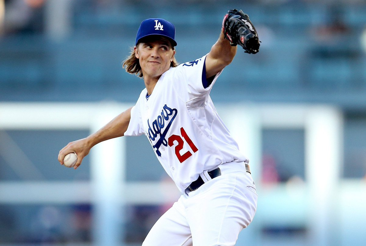 Hey Zack Greinke whatever the @Dodgers offer + free TAP card for life. #offeryoucantrefuse #stayzackstay https://t.co/LYVjtkI2Bb