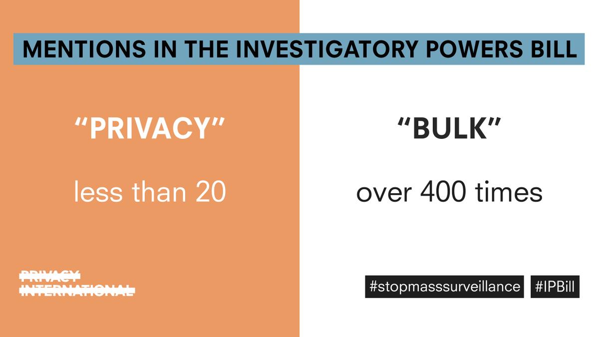 """Andy Burnham: proposals are """"neither a #snooperscharter nor a plan for mass surveillance"""" https://t.co/1s23zUGBuT https://t.co/CYIxc1pqXK"""