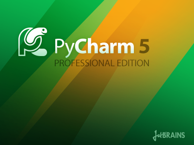 Announcing General Availability of PyCharm 5 https://t.co/BOU9boohLq https://t.co/T43eDmnBk0