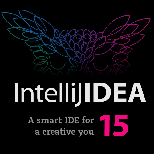 IntelliJ IDEA 15 Released, Adds @Kotlin to the Family of Supported JVM Languages https://t.co/gmzKWrpO8C https://t.co/nnVFu7cP01