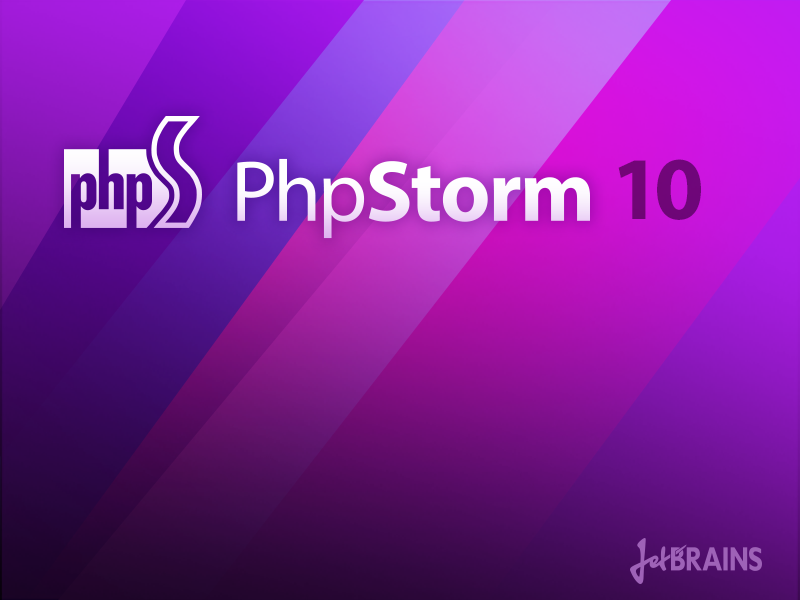 PhpStorm 10 released: PHP 7 support, Dataflow Analysis, REPL, and subscription model https://t.co/sYbkvUBCVb https://t.co/UtDNZs64Lo