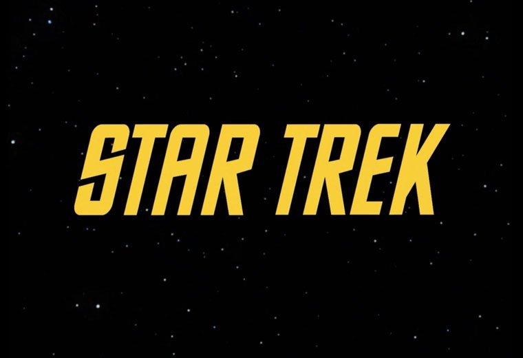 BREAKING: New STAR TREK TV Series Coming January 2017 — https://t.co/7uE8Im5fK2 https://t.co/f4g8hLOJyj