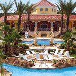 $59/Night for Orlando Hotels close to @Disney #WaltDisneyWorld @bookit  https://t.co/xiwSKvd0ZE https://t.co/RHdS5W6IzK
