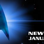 Whoa, what?  New Star Trek series coming in 2017. https://t.co/lBgFMMWGpu https://t.co/pbj29tli0u