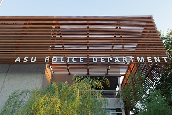 BREAKING: @ASUPolice investigating social media threat https://t.co/XvcS5IBMK1 via @KelcieGrega https://t.co/prryFda6q8