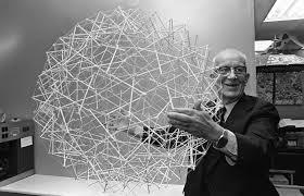 """""""Don't wait to fight systems that already exist. Create new ones."""" Bucky Fuller #quotes https://t.co/HLIMZWfiPr"""