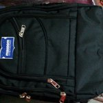 RT @masoomeducation: @AshishChowdhry Thanks to the #TwamilyMembers. The bags were distributed today at Agarkar & BVM night schools Worli ht…