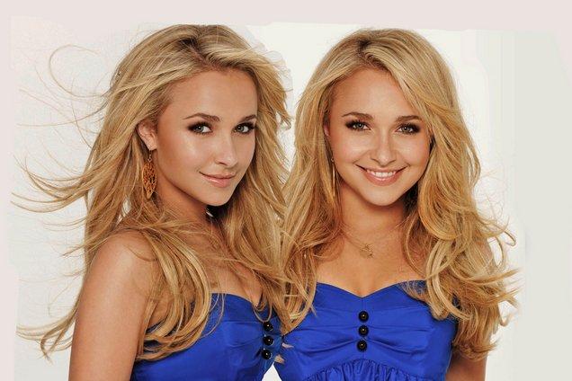 Порно секс с двумя блондинками русское смотреть онлайн 104