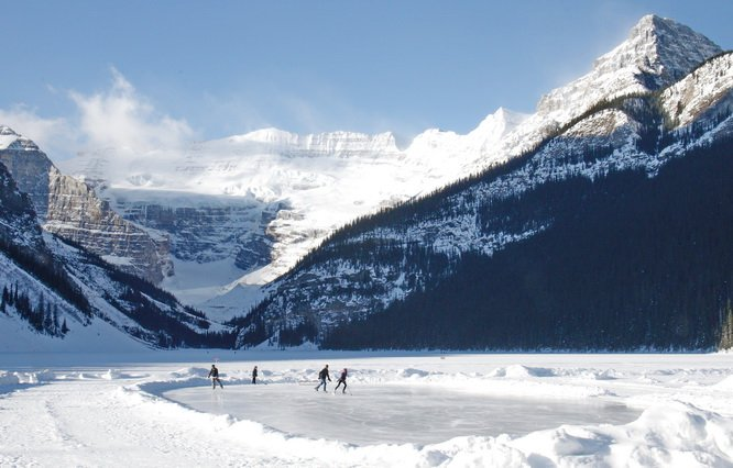Getting excited 4 winter in #Alberta Here are 10 great things to do https://t.co/2OpjFgoKiJ #explorealberta https://t.co/Fkcid1vCMe