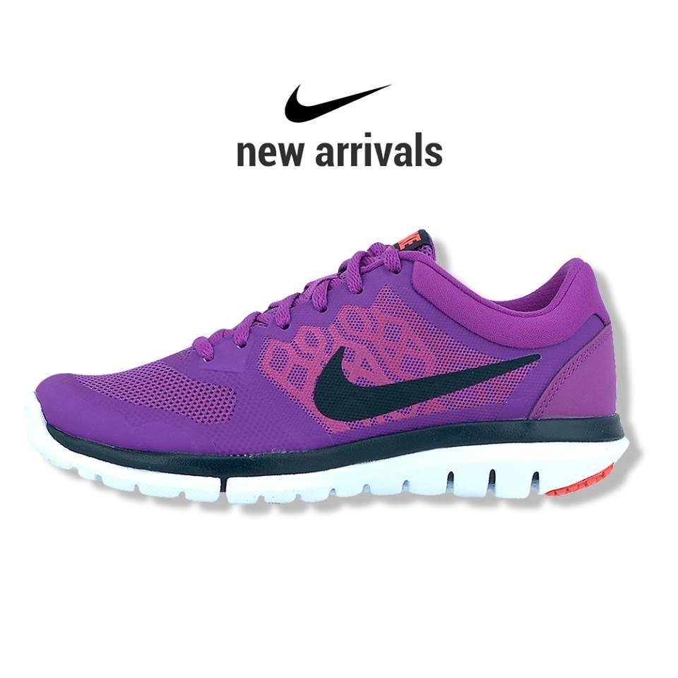 Νέες παραλαβές σε #παπούτσια #Nike με Δωρεάν Μεταφορικά ✔️ https://t.co/isWiKsIlaI  #προσφορές #αθλητικά #myshoe https://t.co/roTFBSIlkJ