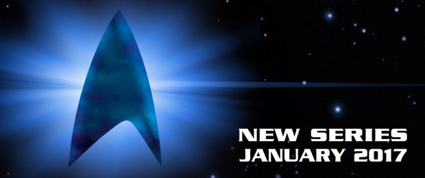 Star Trek renascerá na telinha no começo de 2017! https://t.co/FE8xsTfEOF https://t.co/sPV96KTGWs